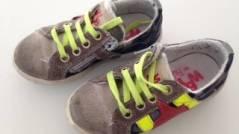 scarpe-wizz-misura-23-6930107881